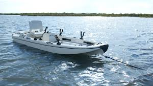fishing marine boat